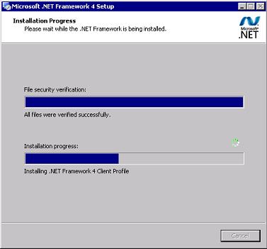 net45
